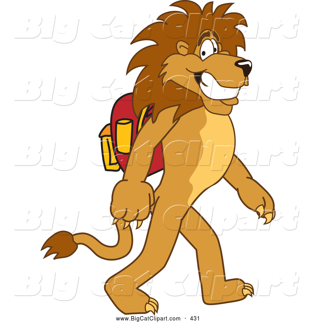 Cartoon Characters Lion King : Image gallery lion cartoon characters