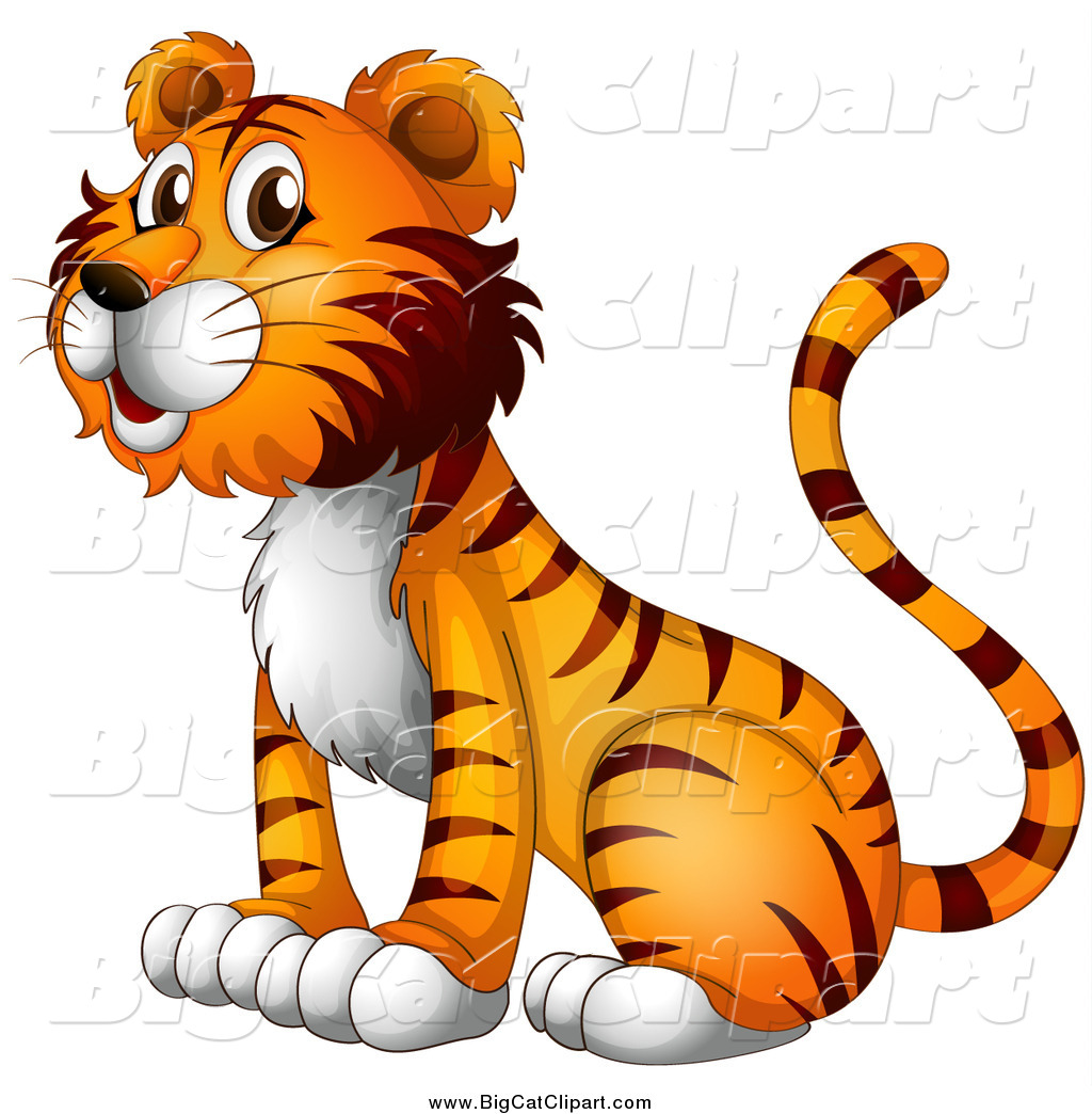 Royalty Free Tiger Stock Big Cat Designs Page 2