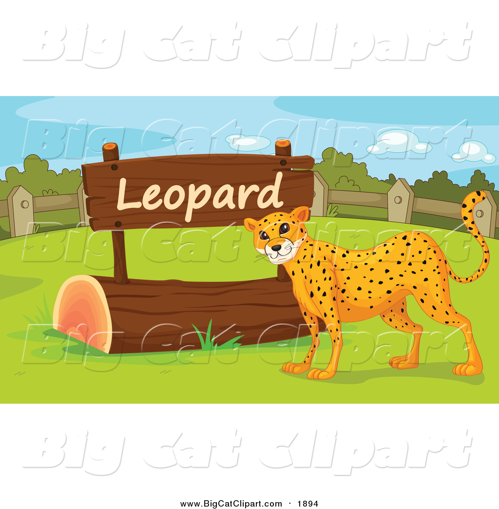Black Panther Leaping Royalty Free Leopard S...