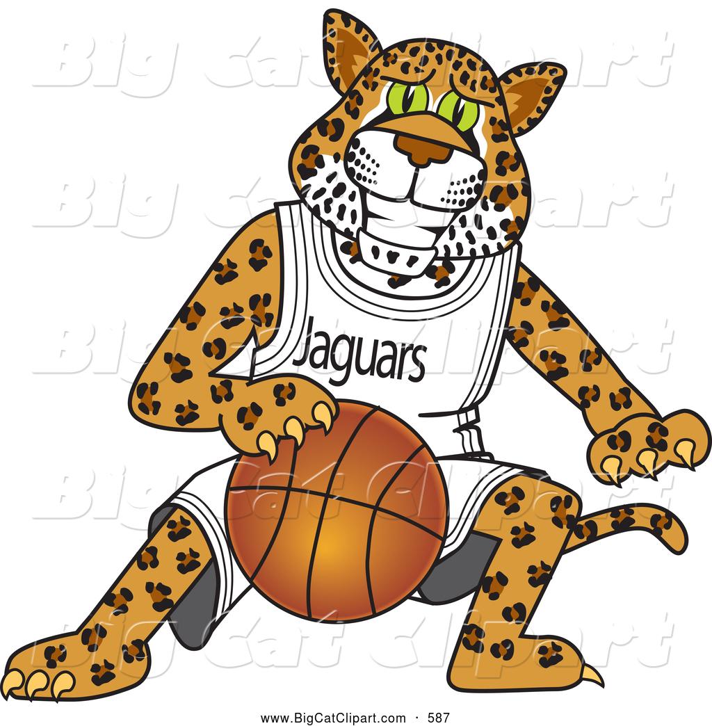 clip art jaguar - photo #36