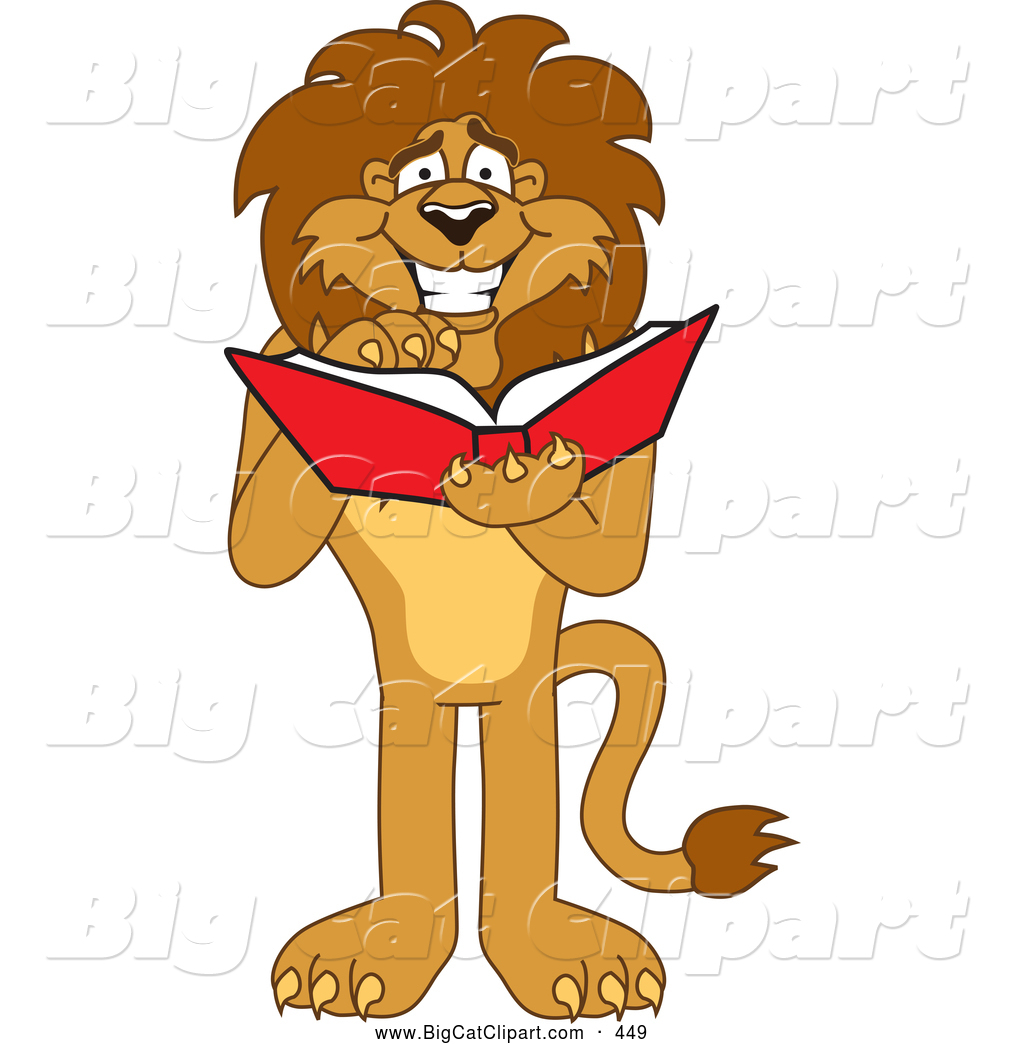 Cartoon Characters Reader : Gallery reading character cartoon images