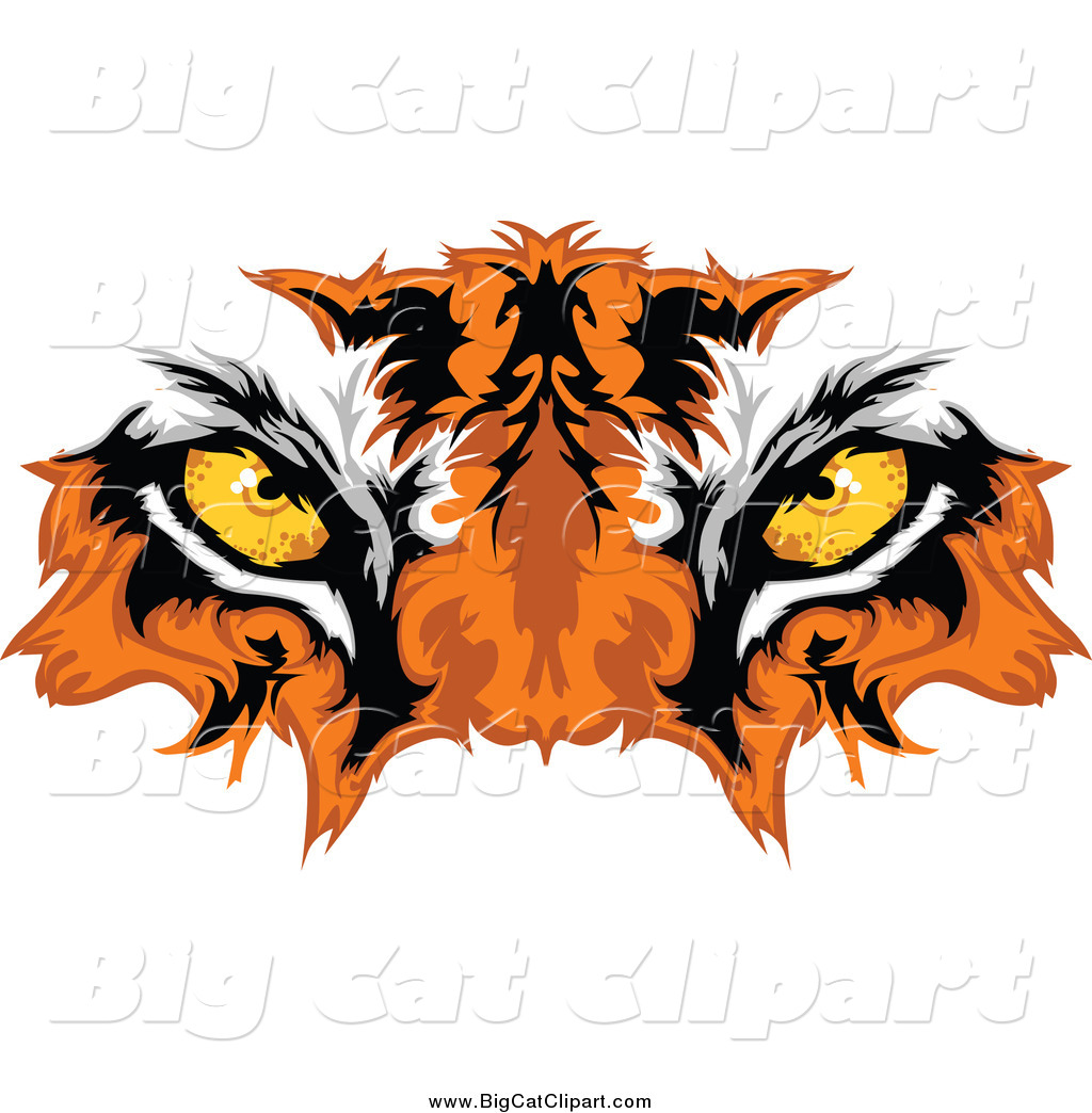 Big Cat Clipart New Stock Big Cat Designs By Some Of The