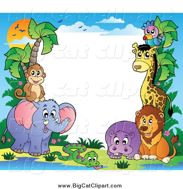 Baby Shower Invitations Lion Theme is good invitation template