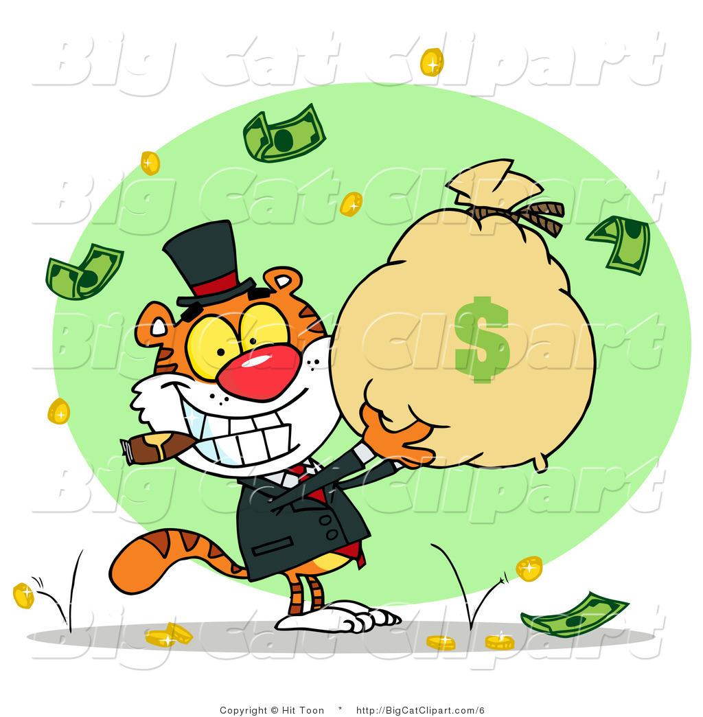 royalty free money stock big cat designs rh bigcatclipart com